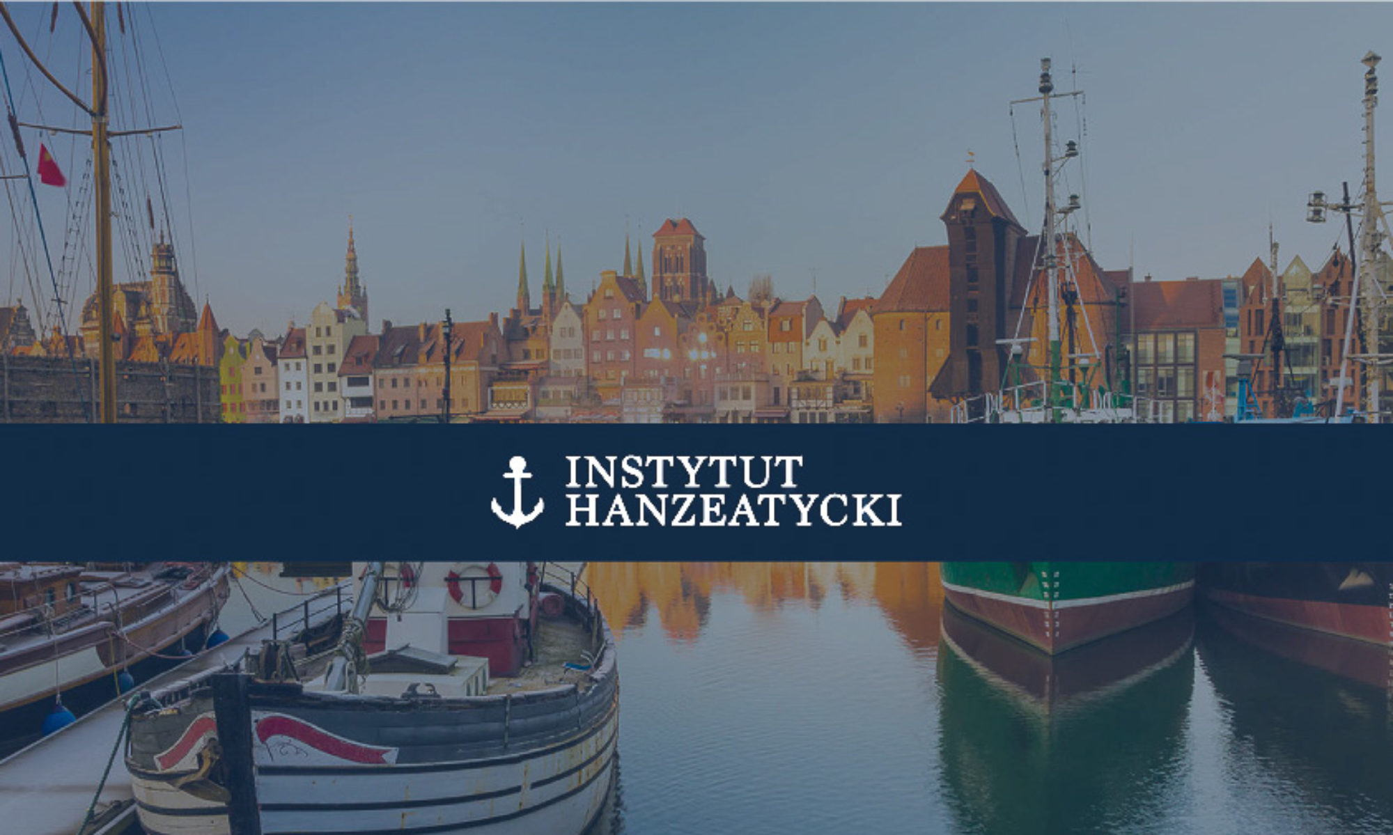 www.ihanza.eu